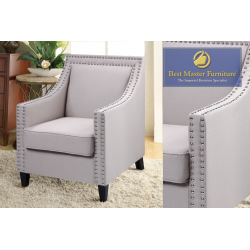 ZH118 Accent Chair