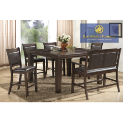 2204 Counter Height Stools