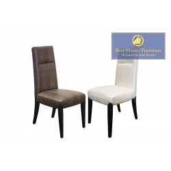 521 Dining Chair