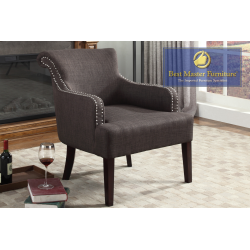 586 Accent Chair