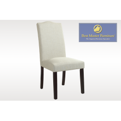 595 Dining Chair