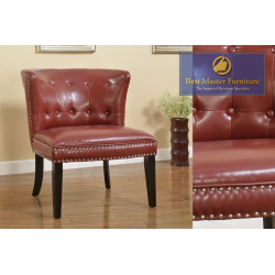 896 Accent Chair
