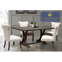 998 Dining Table