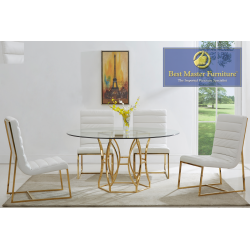 GW119 Modern Dining Set