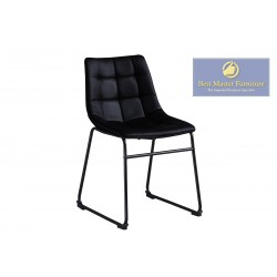 T13 Dining Chair