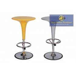 B913 Bar Table