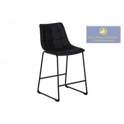 T13 Bar Chair
