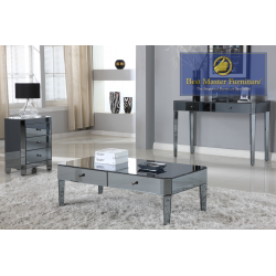 D1120 Coffee Table Set