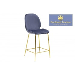 T04 Bar Chair