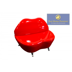 F82 Accent Chair