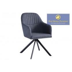 T12 Arm Chair