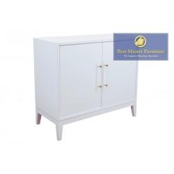 B1007 Cabinet