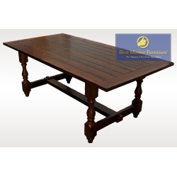 H01 Dining Table