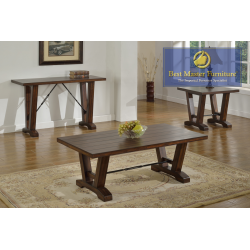 HY050 Coffee Table Set