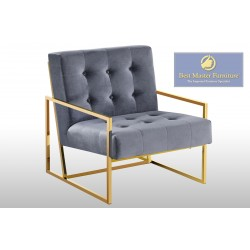 BN4006 Accent Chair