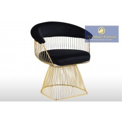 GH03 Accent Chair