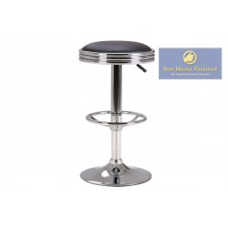 WX1208 Bar Stool