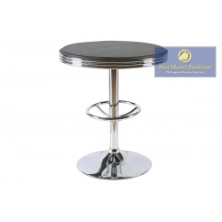 WX2408 Bar Table
