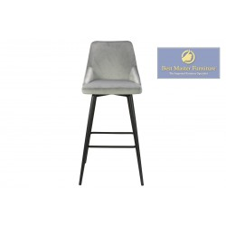 WY5170 Bar Stool