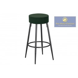 WY5168 Bar Stool