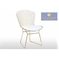 GH05 Side Chair