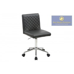 BN1146 Office Chair