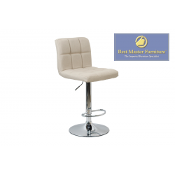 DS810 Bar Stool