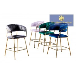 T09 Bar Chair