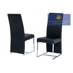 BA222 Dining Chair