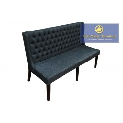 Y782 Loveseat