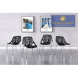 SL7057 Dining Chairs
