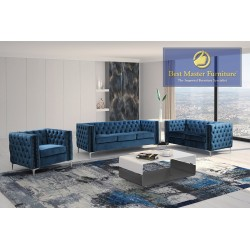 F004 Sofa Set