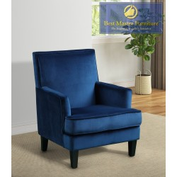 HT002 Accent Chair