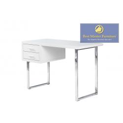 BA102 Computer Desk