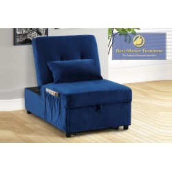 BL102 Chaise