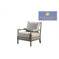 HL35 Accent Chair
