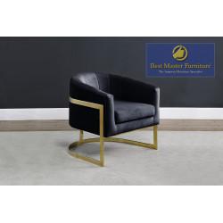 HX10 Accent Chair