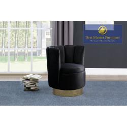 HX11 Accent Chair