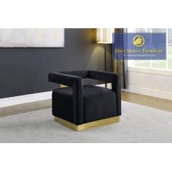 HX12 Accent Chair