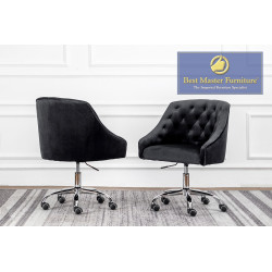 DS2007 Swivel Office Chair