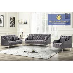 F005 Sofa Set