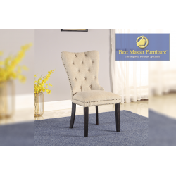 T1920 Dining Chair