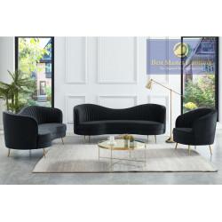 HZ1925 Sofa Set