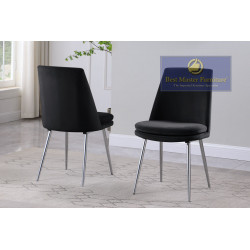 A802 Dining Chair