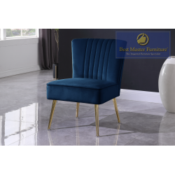 A801 Accent Chair