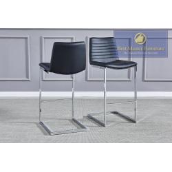 BA227 Bar Chair