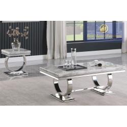 LX004 Coffee Table Set