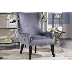 VT200 Accent Chair