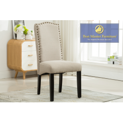 5087 Dining Chair