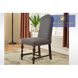 592 Dining Chair